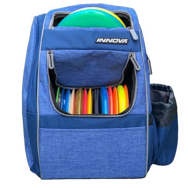 Bilde av Innova Excursion Backpack